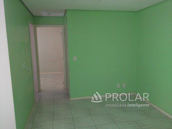 Apartamento em Caxias Do Sul | Residencial Jardim Iracema