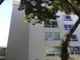 Apartamento em Caxias Do Sul | Residencial Jardim Iracema | Miniatura