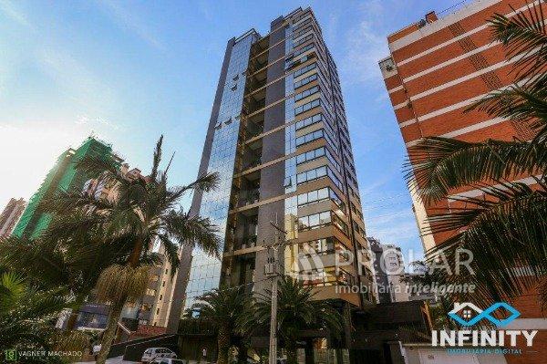 Apartamento em Torres | Edifício Absoluto