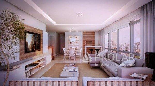Apartamento em Torres | Edifício Enseada
