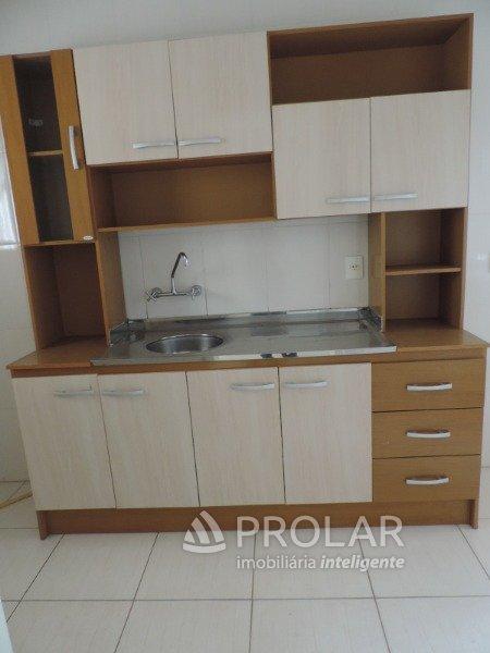 Apartamento em Caxias Do Sul   Monte Del Sole