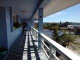 Casa em Caxias Do Sul | Casa No Cruzeiro | Miniatura
