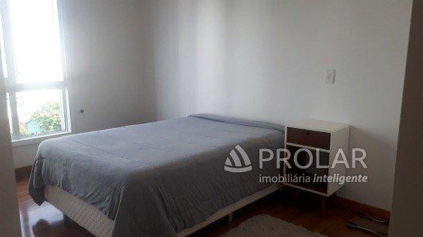 Apartamento em Caxias Do Sul | Res. Catedral de Santa Tereza