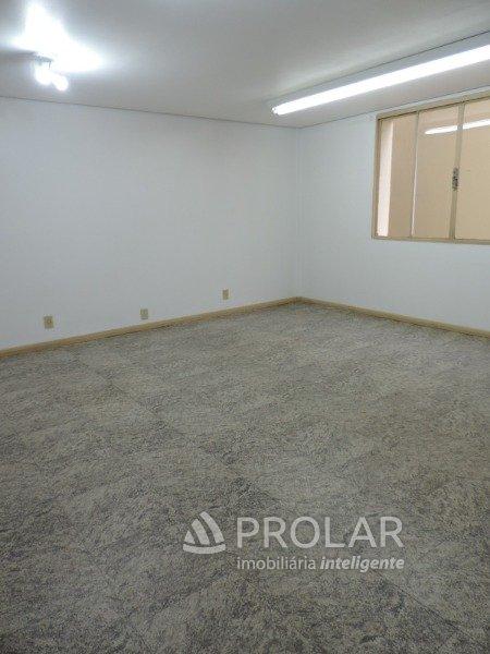 Sala em Caxias Do Sul | Mutuo Socorro