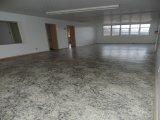 Sala em Caxias Do Sul | Mutuo Socorro | Miniatura
