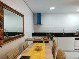 Apartamento em Caxias Do Sul | Sweet Home | Miniatura