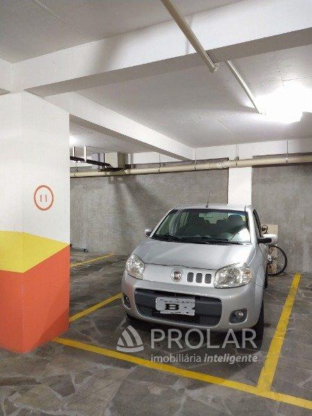 Apartamento em Caxias Do Sul | Sweet Home