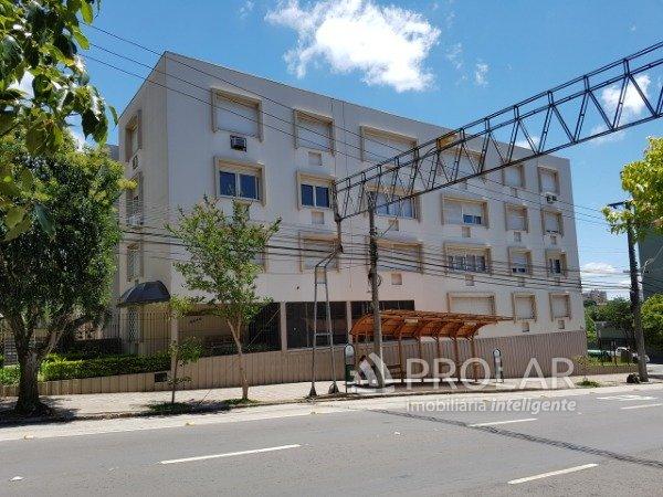 Apartamento em Caxias Do Sul | Ed. Johann Strauss