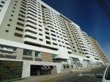 Apartamento em Caxias Do Sul | I Towers Residence | Miniatura