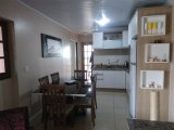 Casa em Caxias Do Sul | Casa Bairro São Caetano | Miniatura