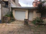 Casa em Caxias Do Sul | Casa Montaury | Miniatura