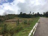 Terreno em Bento Goncalves   Lotes Vale dos Vinhedos   Miniatura