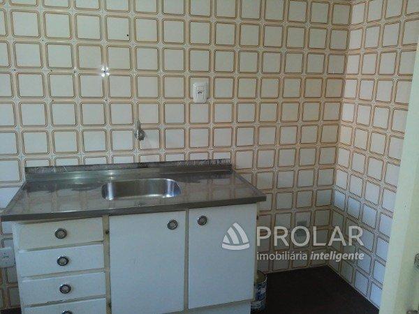 Apartamento Kitnet em Caxias Do Sul | Sônia