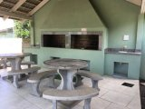 Apartamento em Caxias Do Sul | Residencial Tereza Bortolini 3 | Miniatura