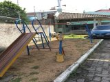 Apartamento em Caxias Do Sul | Residencial Teresa Bortolini 3 | Miniatura