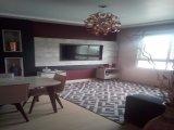 Apartamento em Caxias Do Sul | Residencial San Jerônimo | Miniatura