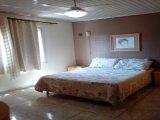 Apartamento em Caxias Do Sul | Residencial Santo Antônio | Miniatura