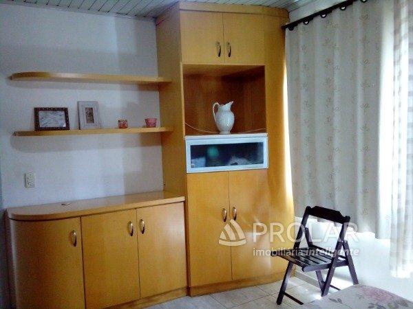 Apartamento em Caxias Do Sul | Residencial Santo Antônio