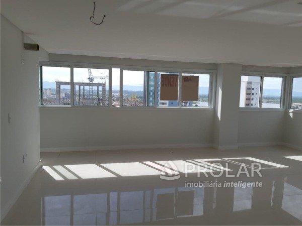 Apartamento em Torres | Le Classic Residence