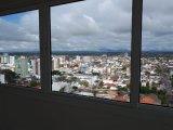 Apartamento em Torres | Le Classic Residence | Miniatura