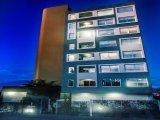Apartamento em Caxias Do Sul   Zara Ian Residence   Miniatura