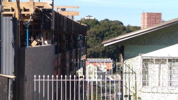 Apartamento em Caxias Do Sul   Zara Ian Residence