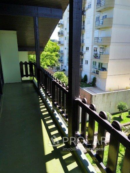 Cobertura em Caxias Do Sul | Edificio Residencial Clair de Lune