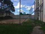 Apartamento em Caxias Do Sul | Villaggio Splendore de $133.000 Para $ 120.000 | Miniatura