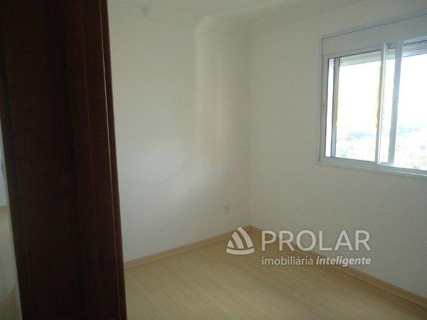 Apartamento em Caxias Do Sul | Villaggio Splendore de $133.000 Para $ 120.000