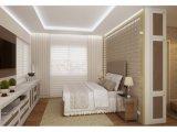 Apartamento em Caxias Do Sul | Res Lumière San Pelegrino | Miniatura