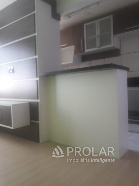 Apartamento em Caxias Do Sul   Moratta Vista Bella Sul