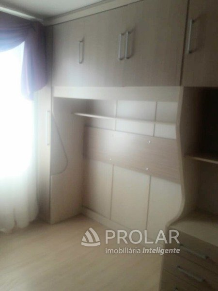 Apartamento em Caxias Do Sul | Moratta Vista Bella Sul