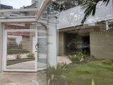 Apartamento em Caxias Do Sul | Residencial Mileto | Miniatura