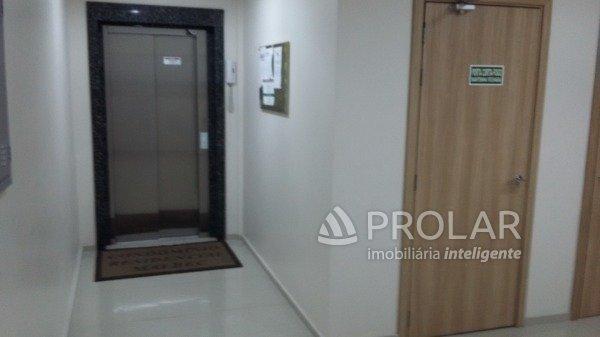 Apartamento em Caxias Do Sul | Condomínio Residencial Malbec