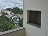 Apartamento em Caxias Do Sul | Condomínio Residencial Malbec | Miniatura