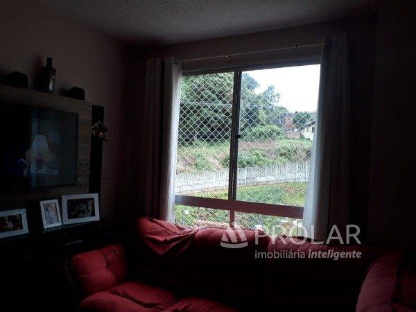 Apartamento em Caxias Do Sul | Residencial Joanna Lora