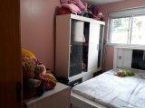 Apartamento em Caxias Do Sul | Residencial Joanna Lora | Miniatura