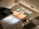 Apartamento em Bento Gonçalves | Casa D'arrigo | Miniatura