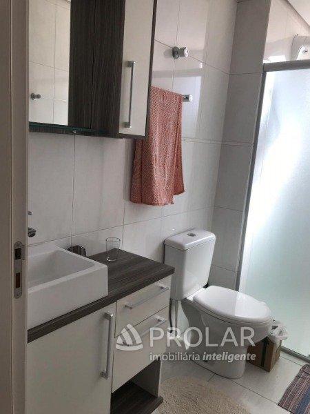 Apartamento em Bento Gonçalves | Casa D'arrigo