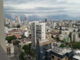 Apartamento em Caxias Do Sul   Residencial Reserva do Parque   Miniatura