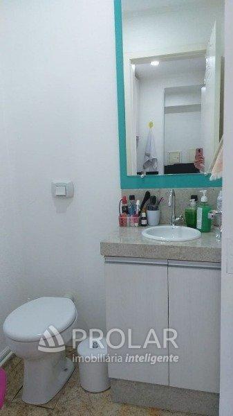 Sala em Caxias Do Sul | Centro Comercial Pompeo e Bergamashi