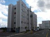 Apartamento em Caxias Do Sul | Residencial Porto Havana | Miniatura