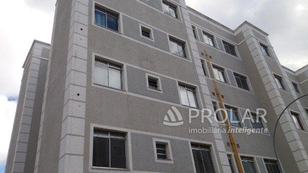 Apartamento em Caxias Do Sul | Residencial Porto Havana