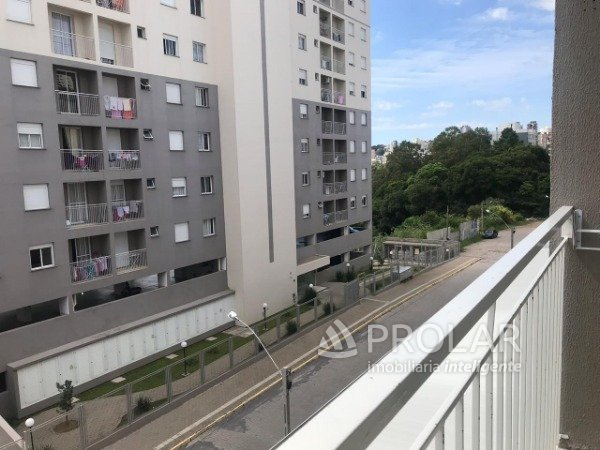 Apartamento em Bento Goncalves | Residencial Melville