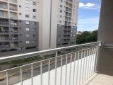 Apartamento em Bento Goncalves | Residencial Melville | Miniatura