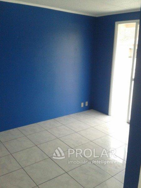 Apartamento em Bento Goncalves | Residencial Spazio Felicita