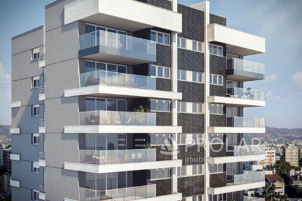 Apartamento em Caxias Do Sul | Piazza Fidenza Residenziale