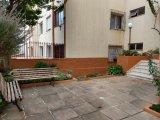 Apartamento em Caxias Do Sul | Ed. Treviso | Miniatura