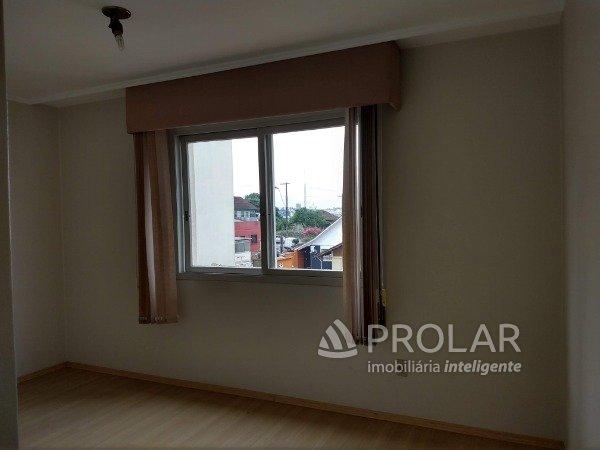 Apartamento em Caxias Do Sul | Ed. Treviso