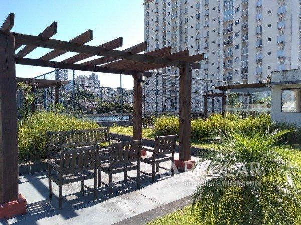 Apartamento em Caxias Do Sul | Fit Giardino Condomínio Clube